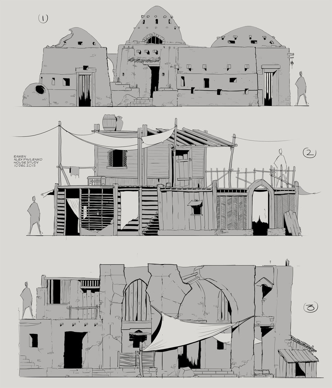 Pavlenko_Amir_Pit_Houses_3a.jpg