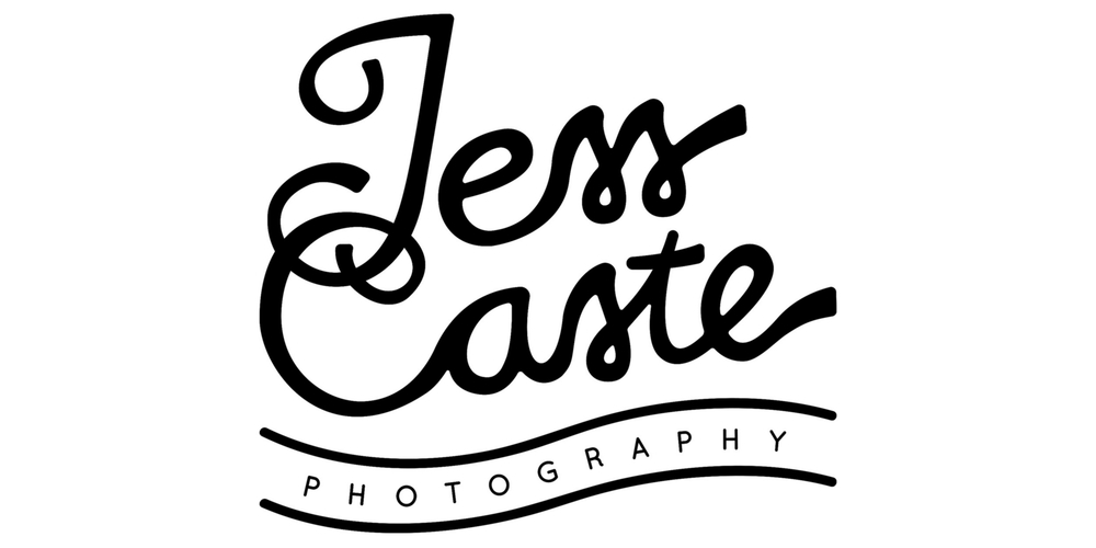 Jesscaste Photography