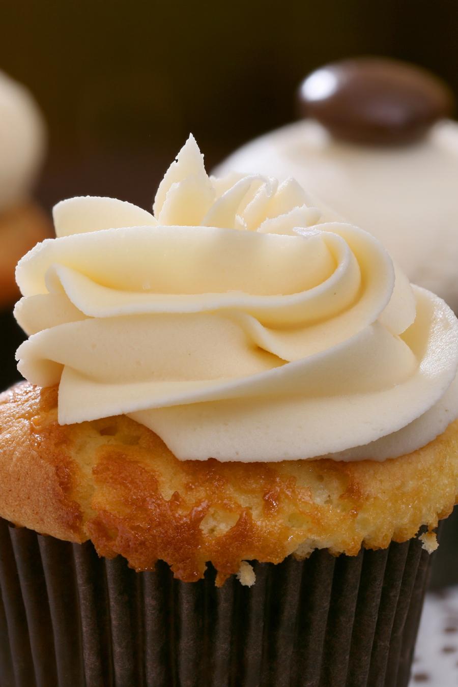 bigstock-Gourmet-cupcakes-84330023_edited.jpg