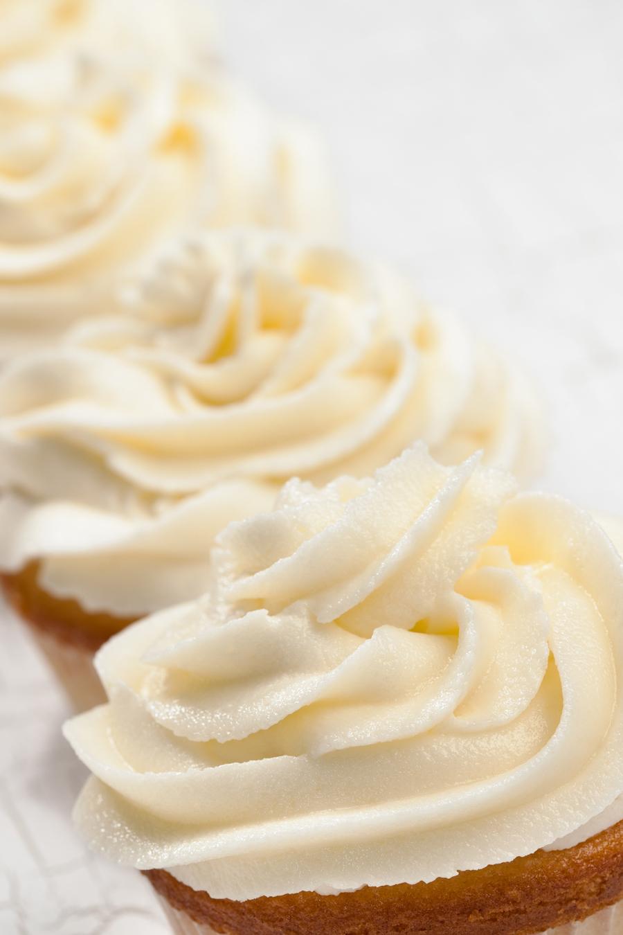 bigstock-Vanilla-Cupcakes-52516165_edited.jpg