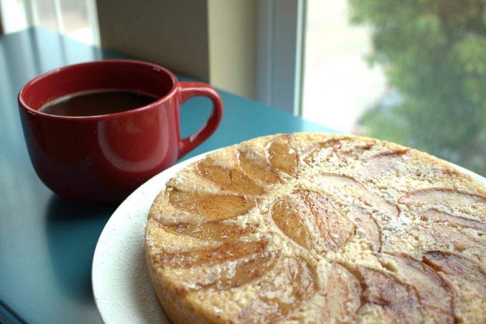 Apple Coffe Cake.jpg