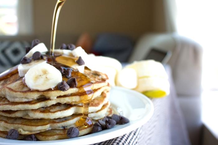 banana pancakes2.jpg
