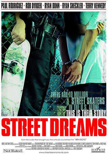 street_dreams.jpg