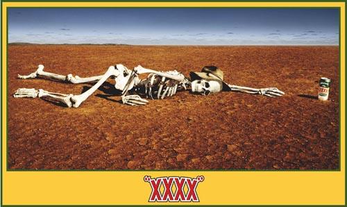 castlemaine-xxx-beer-ads-skeleton-reaching-for-beer-in-the-desert.jpg