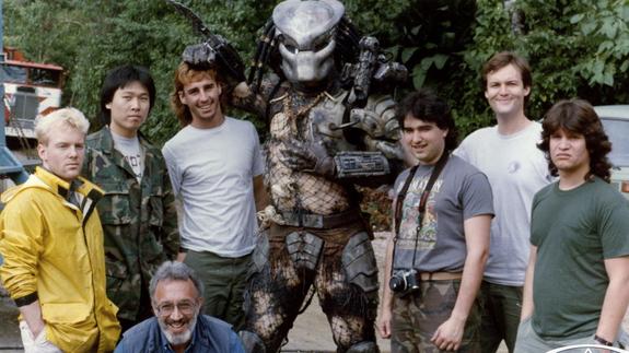 content_predator-fx-crew-25th-reunion-thumbnail.jpg