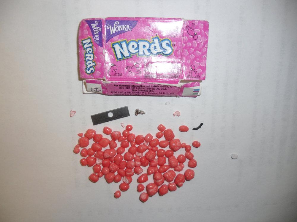 Halloween Candy_0.jpg