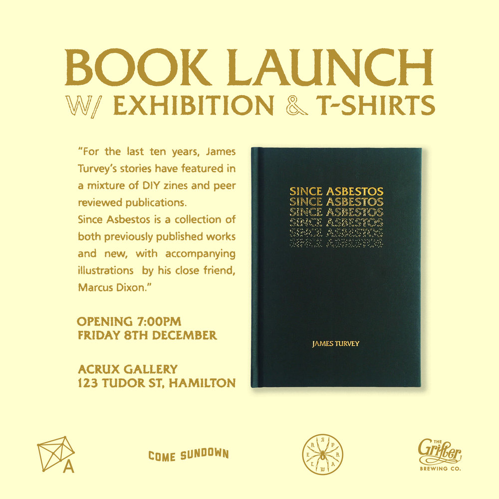 BOOK LAUNCH POSTER.jpg