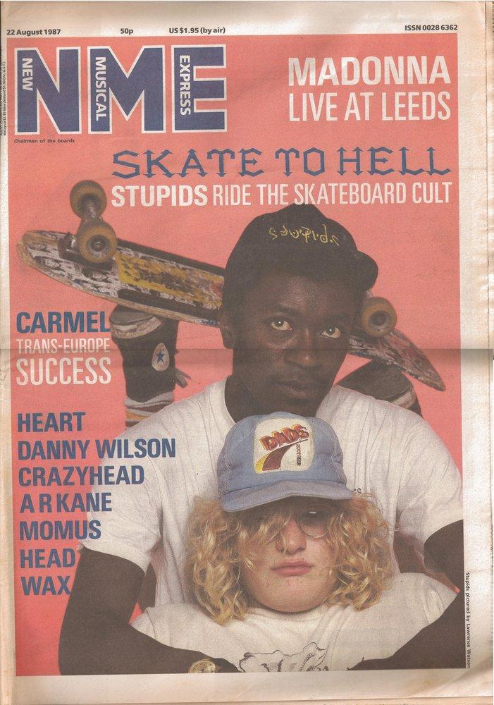 NME_August_87.jpg