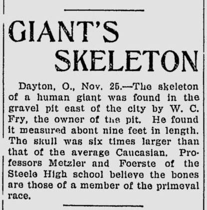 giant human skeletons-Ohio mounds-mound builders-Nephilim.jpg