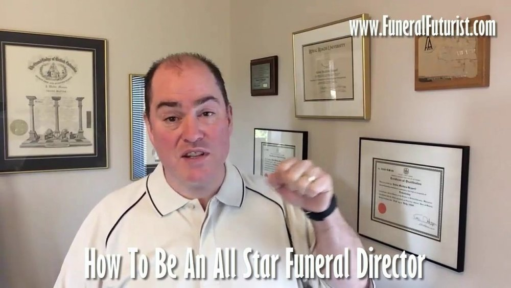 how-to-be-an-all-star-funeral-director-funeral-futurist43-1024x576.jpg