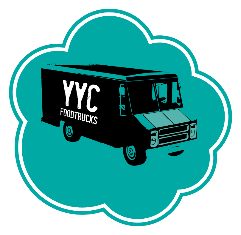 YYCFoodTrucks