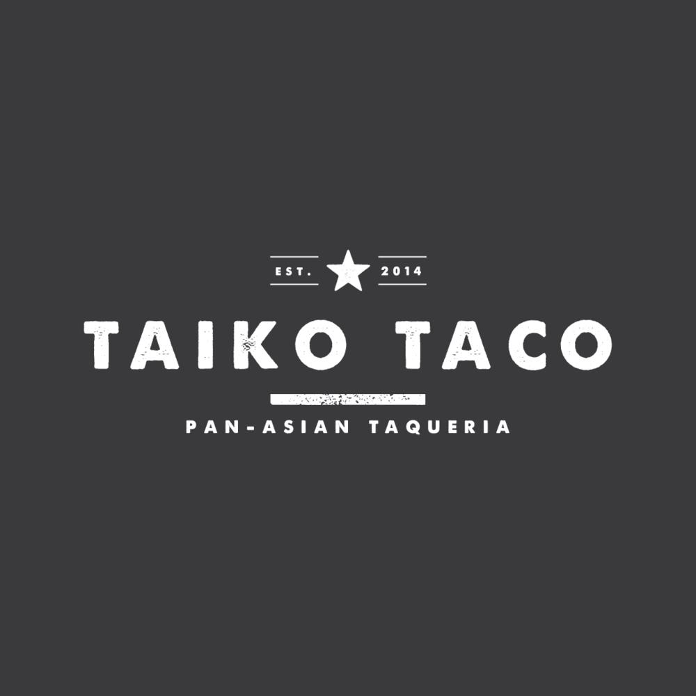 TAIKO TACO
