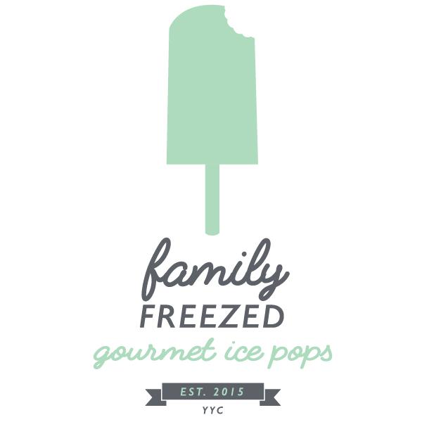 family-freezed-logo.png