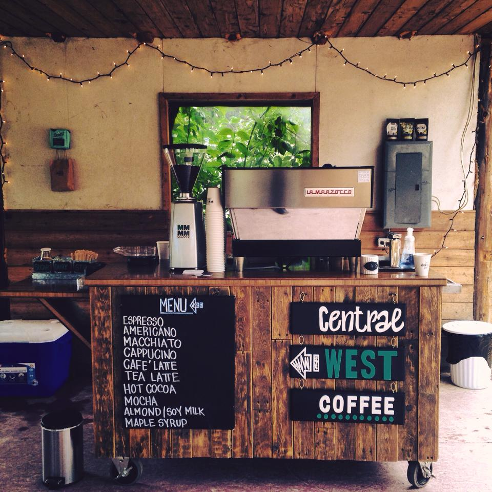 centralwestcoffee.jpg