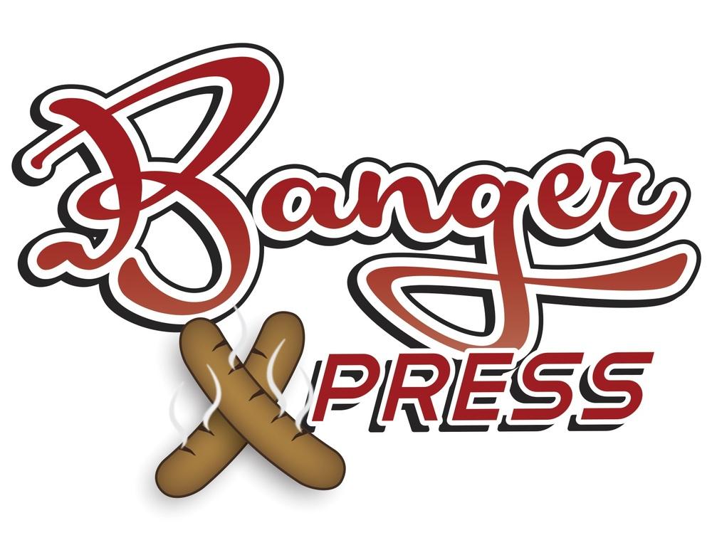 stacked logo.jpg