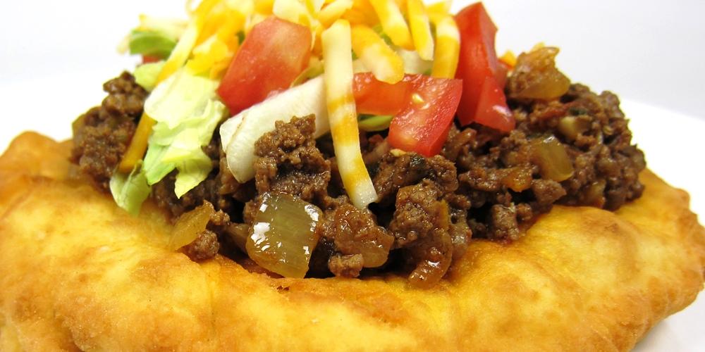 Bannock Beef Taco.jpg