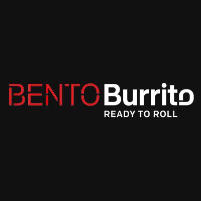 bento burrito.jpeg
