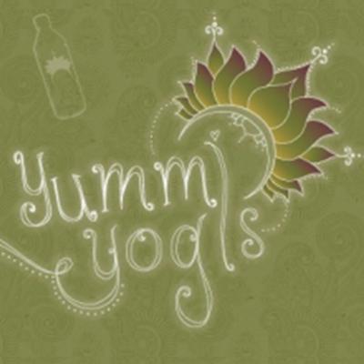 yummmi yogis.png