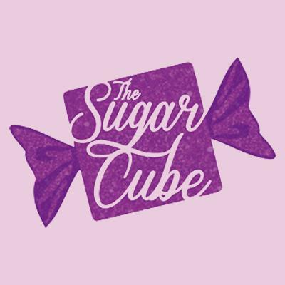 sugar cube.png