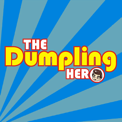 The Dumpling Hero 2-01.png