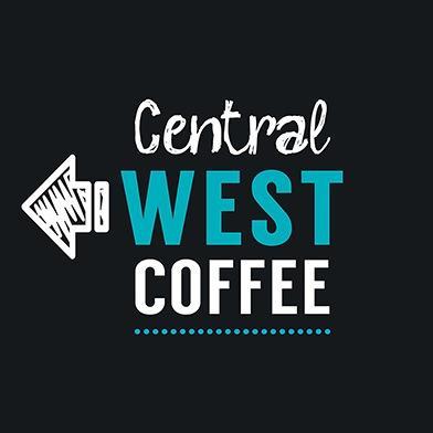 Central West Coffee.jpg
