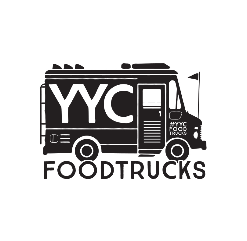YYCFoodTrucks | Calgary Food Truck Bookings and Events