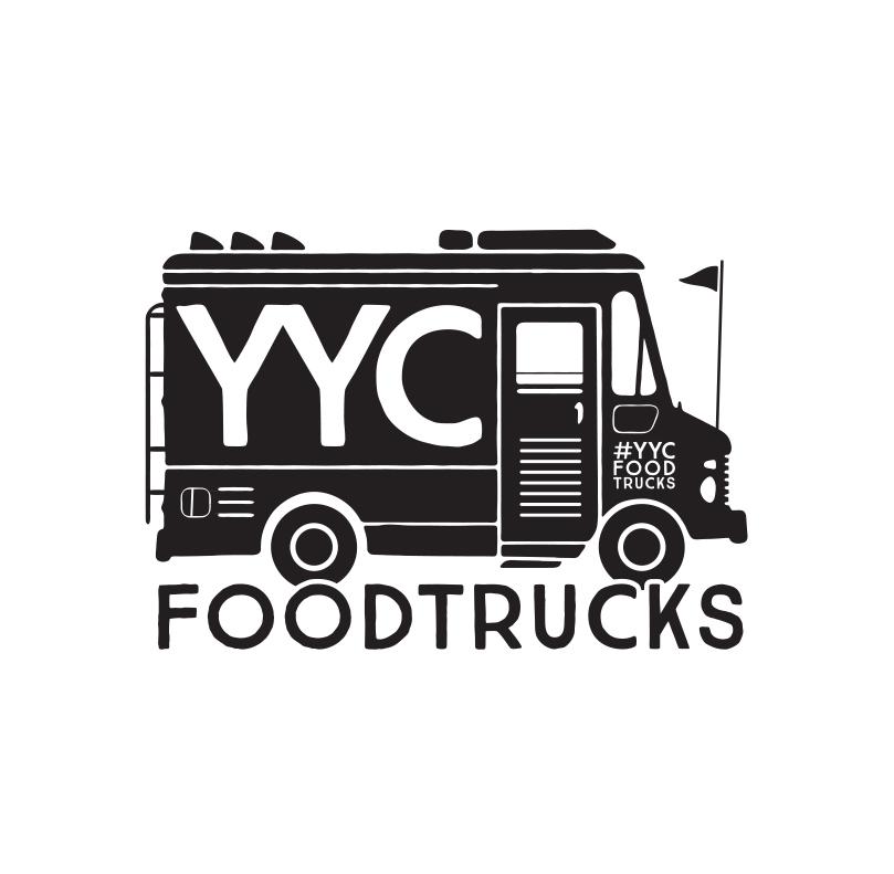 YYCFoodTrucks | Calgary Food Truck Bookings and Events