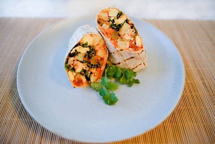 Made Foods Yycfoodtrucks