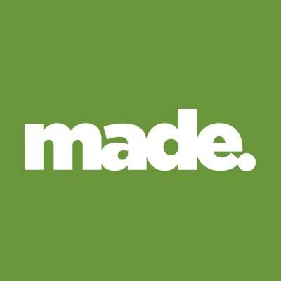 Made Foods