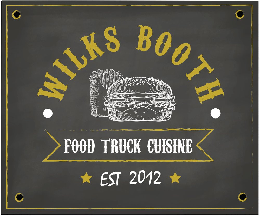 WILK'S BOOTH