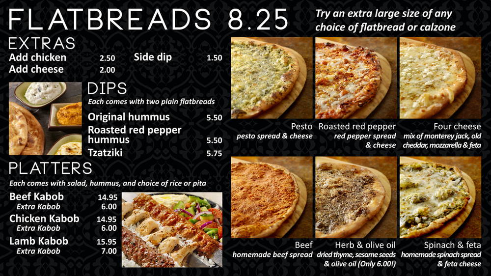 Flatbread menu NEWEST Prices.png