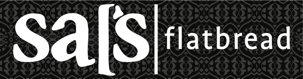 Sal's Flatbread