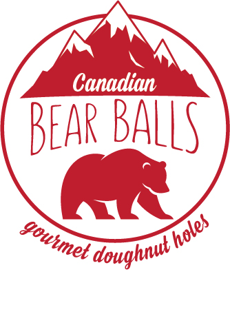 beaver-balls-logo-final-outlines.jpg