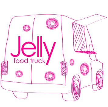 jelly-truck.jpg