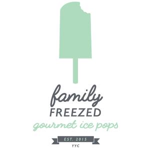 family-freezed-logo.jpeg