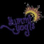 yummi-logo-150x150.png