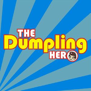 THE DUMPLING HERO