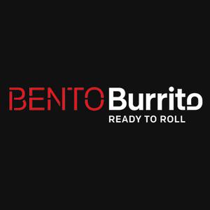 BENTO BURRITO