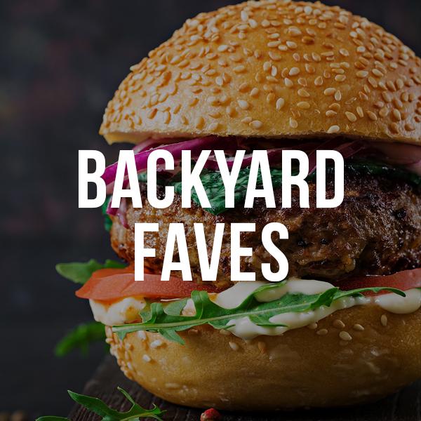 BackyardFaves-Block.jpg