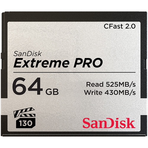 sandisk_sdcfsp_064g_a46d_extremepro_cfast_64gb_515r_1497296571000_1299091.jpg
