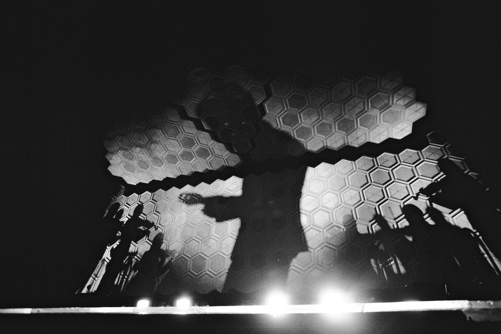 Justin Timberlake x The Tennessee Kids / JT2020Tour