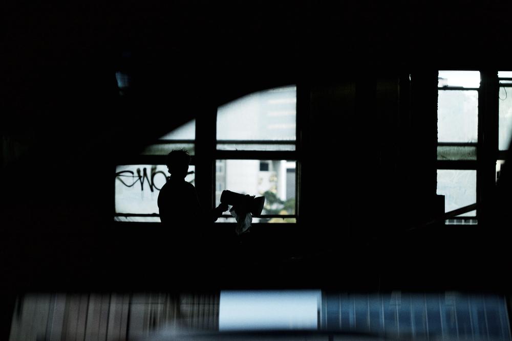 StudioAton_TOC_MercedesBenz_Stills_00013.jpg