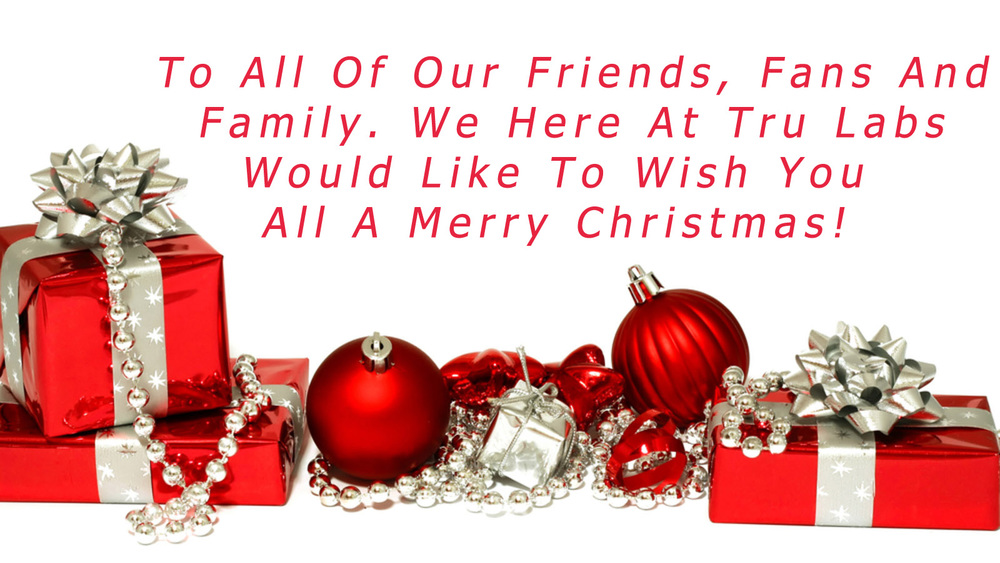 merry-christmas-card-xmas-2014.jpg
