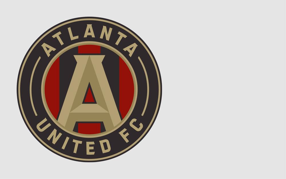 ATLANTA UNITED FC8/10 -