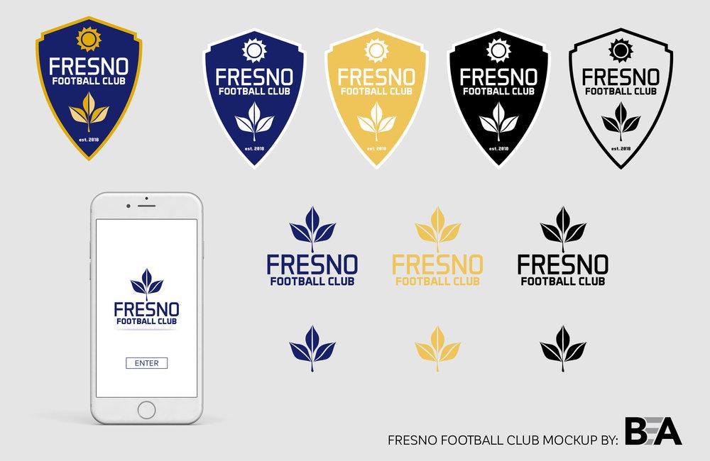 FresnoLogoMockup.jpg