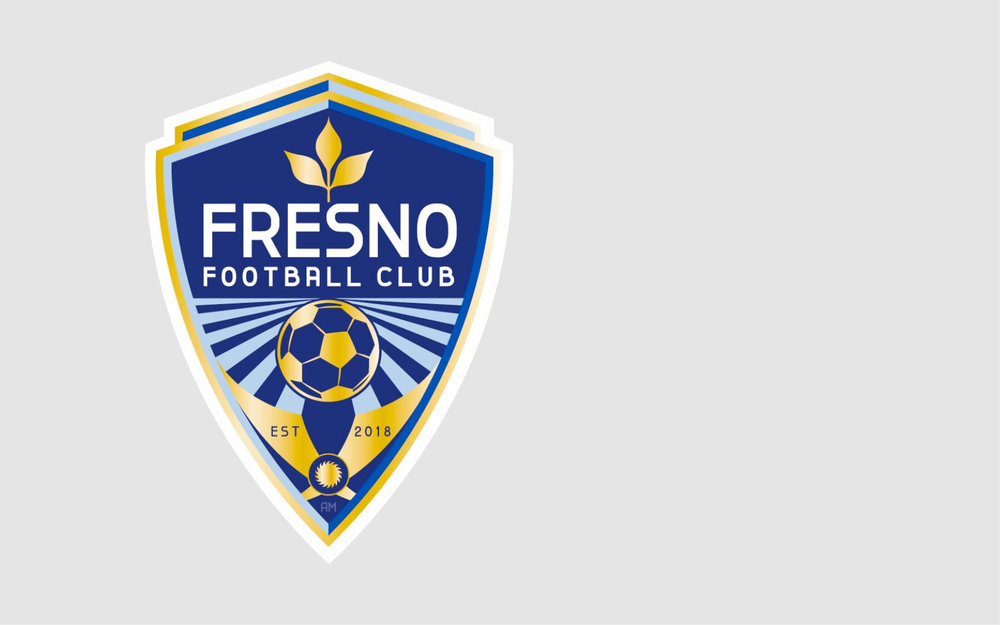 FRESNO FC2/10 -