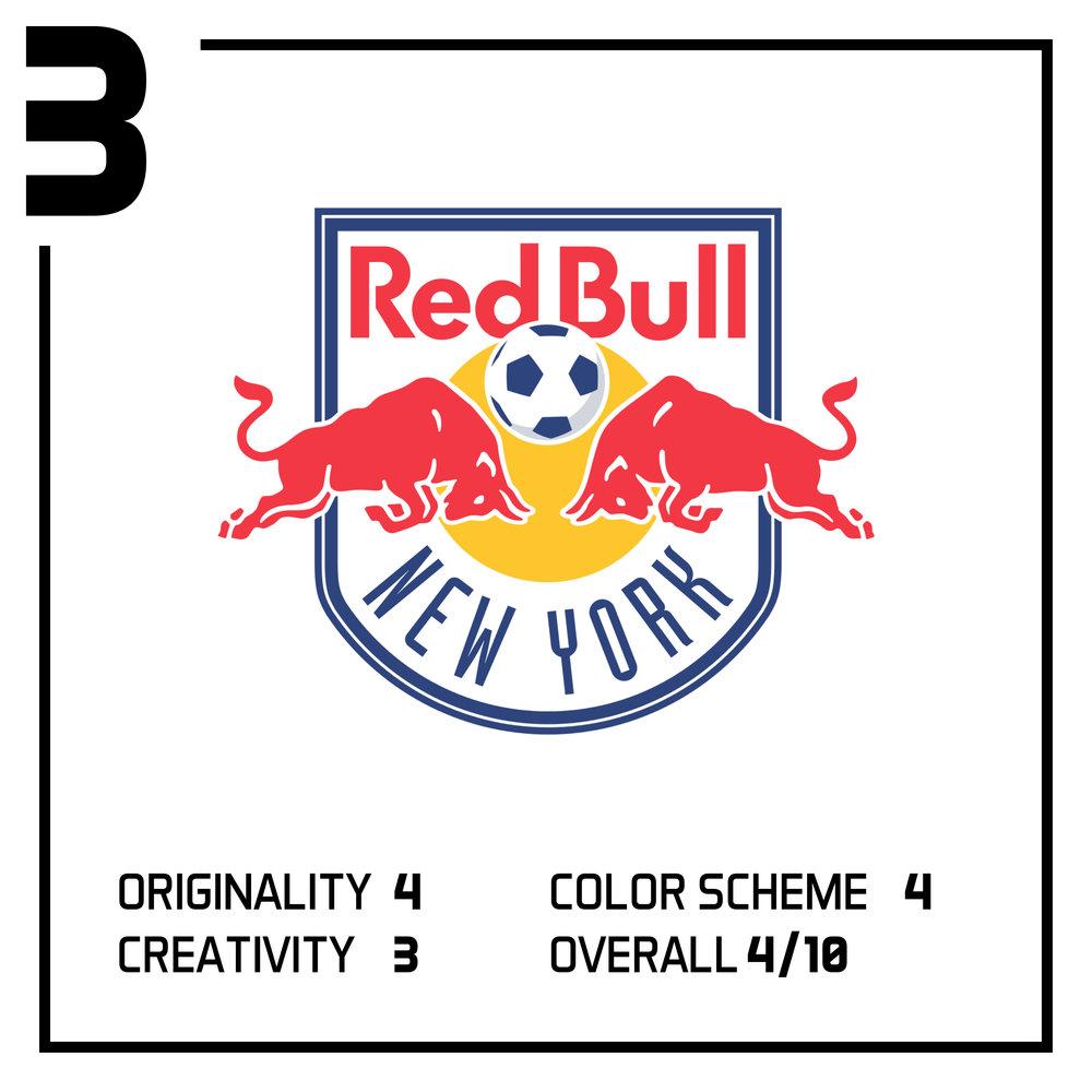 NY-Ranking Cover.jpg