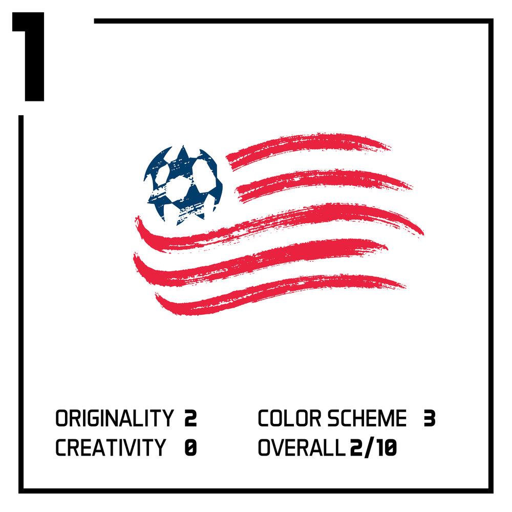 NER-Ranking Cover.jpg