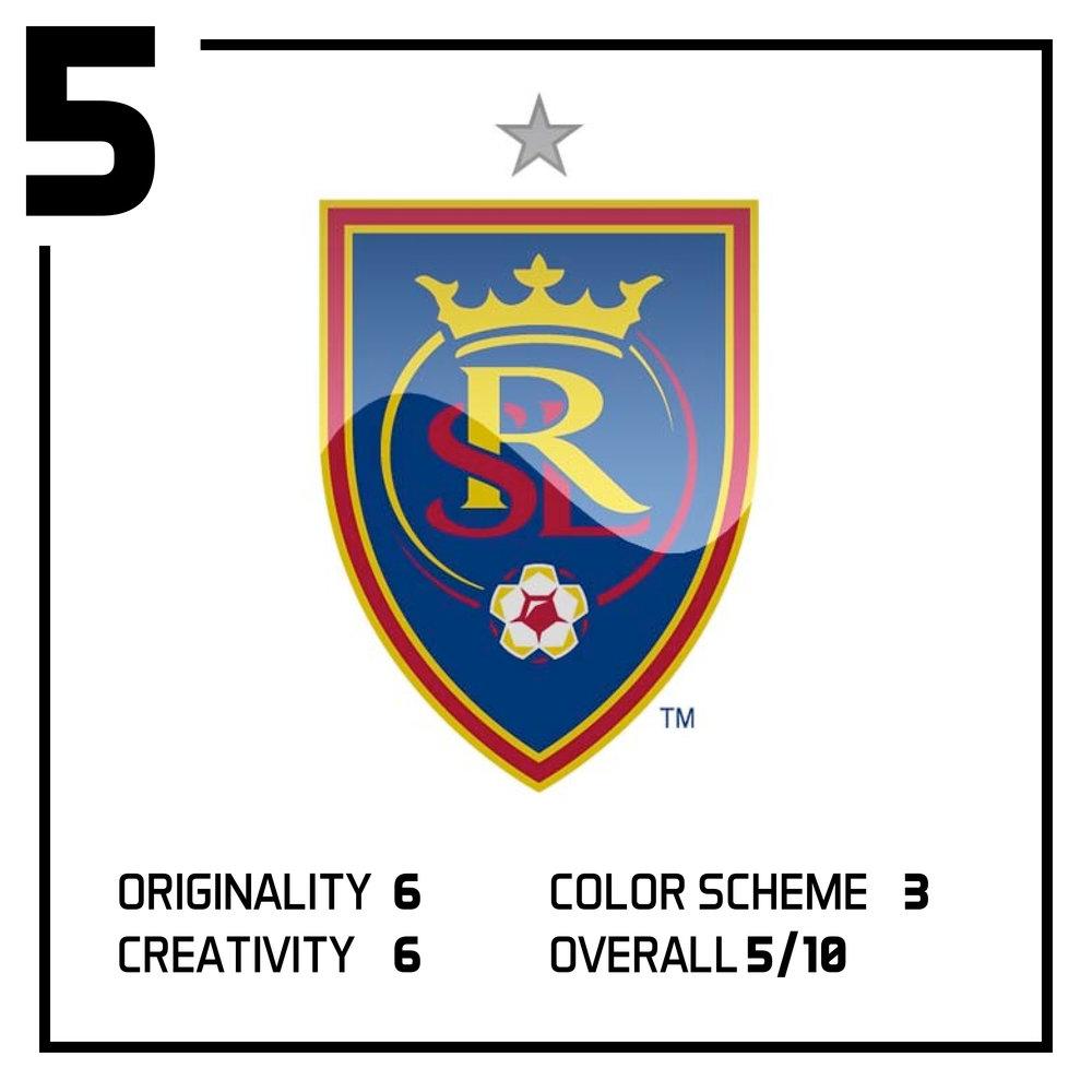 RSL-Ranking Cover.jpg
