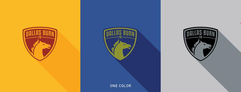Dallas Burn FC6.jpg
